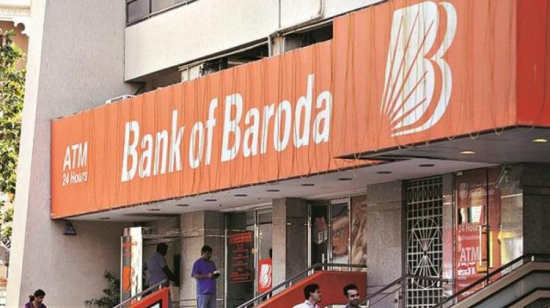 Bank of Baroda to foray into e-commerce business