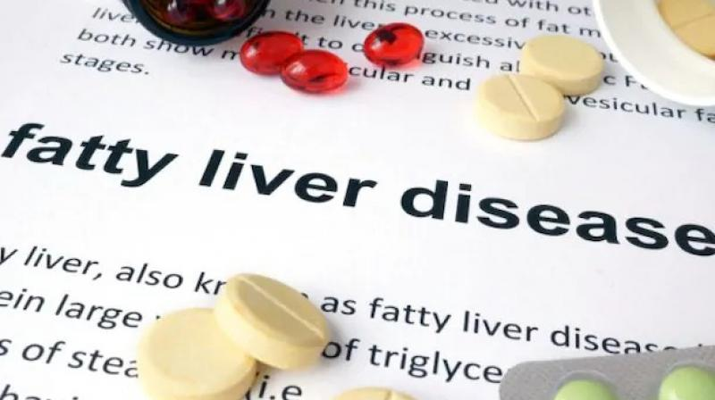 Easy way to get healthy Liver