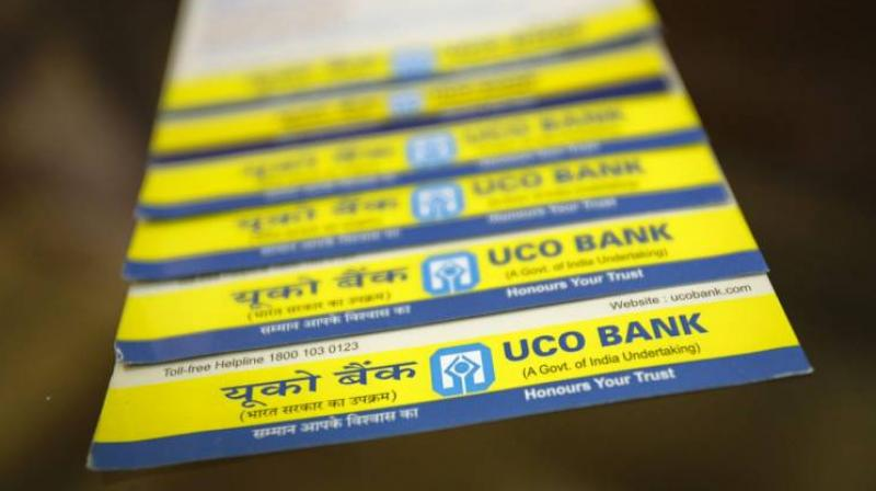 UCO Bank declares Yashovardhan Birla as wilful defaulter