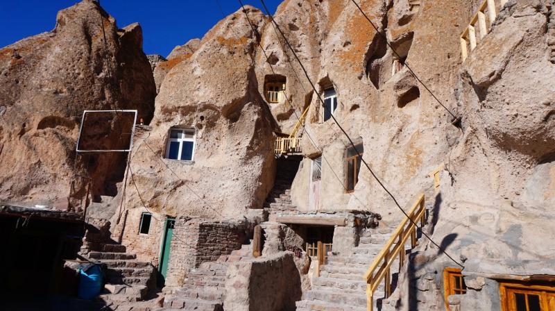 Makhunik Village; The Mysterious Land of Lilliputians