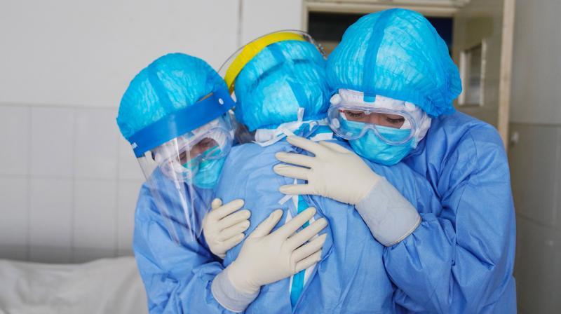 punjab coronavirus