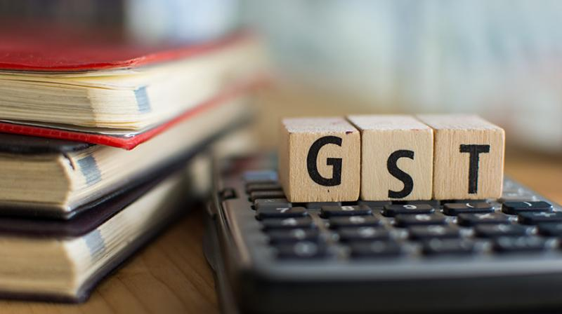 Important pointer of gst council meeting from 1st march 2020