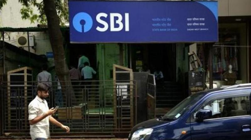 Five more psbs follow sbi link deposit loan rates to repo