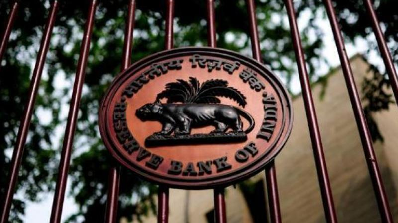 RBI regulation housing finance companies to be treated as nbfc come under