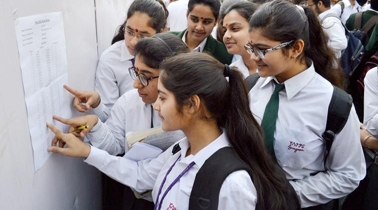 Perform or perish?, Punjab govt tells? school teachers