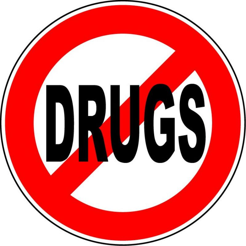drugs free punjab