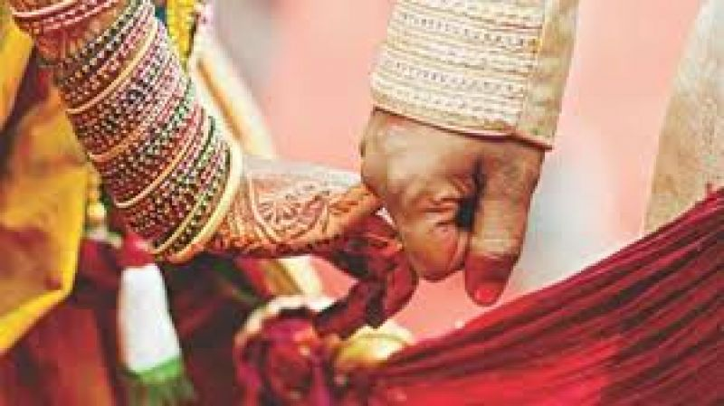2 Brothers from Bihar had to marry Kashmiri girls got trouble