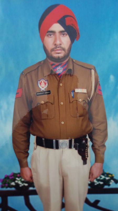 Famous smuggler Saraj Dasuwala killed two police employees